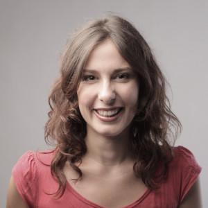 Amy Gongle