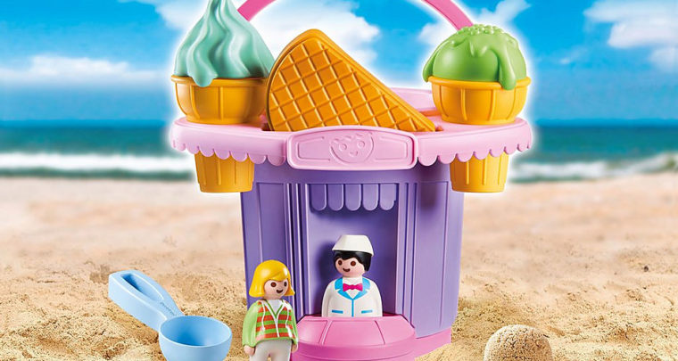 10 Summer Toys To Make The Season Last Longer