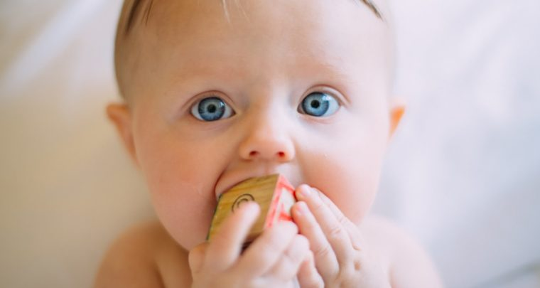 How To Ensure You Give The Right Medication Dosage To Your Baby