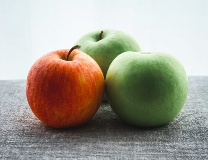 How To Make The Most Of Rosh Hashanah With Your Kids