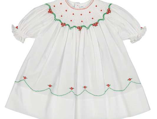 Feltman Brothers Offers Classic Clothing Looks For Your Little Ones