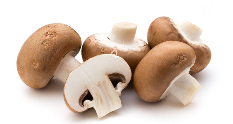 How To Clean Mushrooms For Cooking - Everything You Need To Know