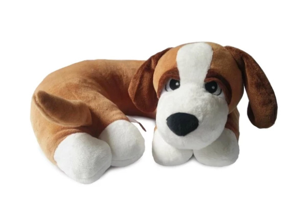 15 Gifts For Your Pet Because Your Pooch Needs A Present Too