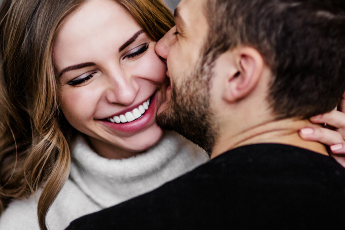 Can Your Relationship Survive An Affair? Absolutely