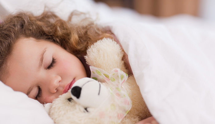 Teaching Your Toddler To Sleep Alone Means Sweet Dreams For Everyone