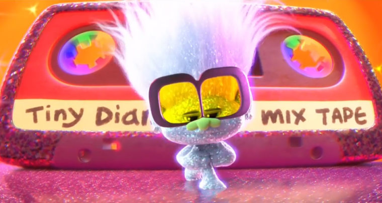 "10 ""Trolls World Tour"" Toys That Will Make You Want To Buy Your Movie Ticket Now"