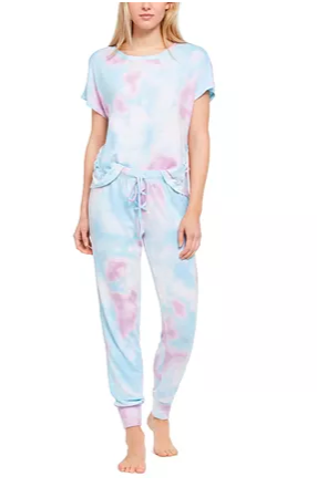 12 Pajamas That You Can Wear All Day, Because Where Are You Really Going?
