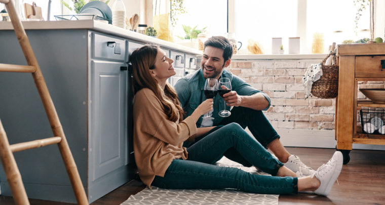 Can Your Relationship Survive COVID-19? 15 Ways To Make It Work