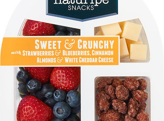 19 Snacks For Kids That Are Delish And Healthy